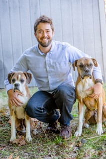 Dog Trainer - Tacoma, WA